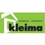 Φυλλάδιο Προσφορών Kleima | 10/12 – 20/01