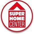 Φυλλάδιο Προσφορών Super Home Center | 21/08 – 24/09