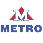 Φυλλάδιο Προσφορών Metro Supermarkets | 22/08 – 04/09