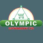 Φυλλάδιο Προσφορών Olympic Supermarket | 19/04 – 01/05