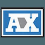 Φυλλάδιο Προσφορών Andreas Charalambous | 17/05 – 19/05