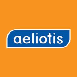 Φυλλάδιο Προσφορών Aeliotis | 04/07 – 26/08
