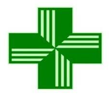 Φυλλάδιο Προσφορών Εφημερεύοντα Φαρμακεία Λεμεσού