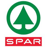 Φυλλάδιο Προσφορών SPAR Supermarket | 17/12 – 07/01