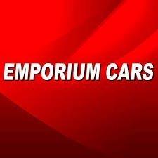 Φυλλάδιο Προσφορών Emporium Cars | 28/05 – 30/06