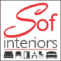 Φυλλάδιο Προσφορών Sof interiors | 14/07 – 31/07