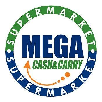 Φυλλάδιο Προσφορών MEGA Cash and Carry | 29/07 – 11/08