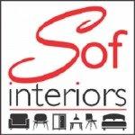 Φυλλάδιο Προσφορών Sof interiors | 18/05 – 01/06