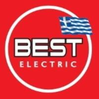 Φυλλάδιο Προσφορών Best Electric | 01/06 – 30/11
