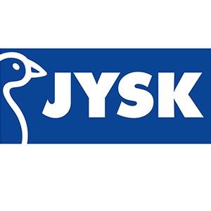 Φυλλάδιο Προσφορών JYSK | 01/09 – 30/09