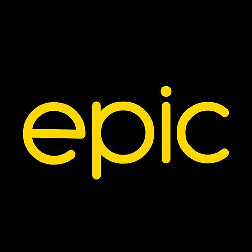 Φυλλάδιο Προσφορών epic | 01/08 – 31/08