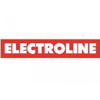 Φυλλάδιο Προσφορών Electroline | 01/07 – 31/07