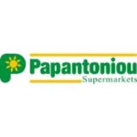 Φυλλάδιο Προσφορών Papantoniou | 03/08 – 12/08