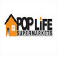 Φυλλάδιο Προσφορών Pop Life Shops | 21/08 – 27/08