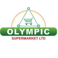 Φυλλάδιο Προσφορών Olympic Supermarket | 30/08 – 15/09