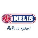 Φυλλάδιο Προσφορών Melis | 13/04 – 26/04