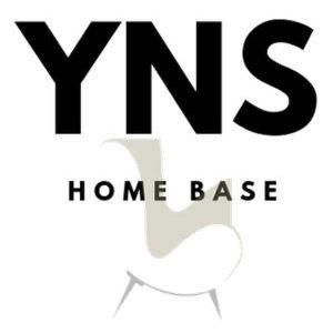 Φυλλάδιο Προσφορών YNS HOME BASE | 08/05 – 31/05