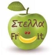 Φυλλάδιο Προσφορών Stella Fruit | 19/04 – 05/05