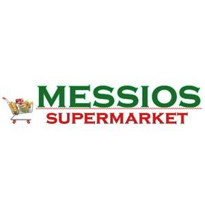 Φυλλάδιο Προσφορών Messios | 01/08 – 10/08